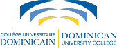 Dominicus software logo